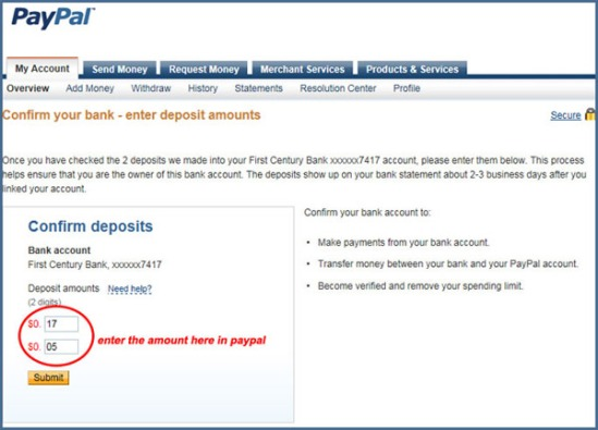 How to make and Verify Paypal Account in Pakistan? | Welcome you